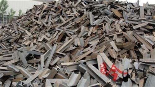 因价格上涨??,大量回收废铜、废铝、废铁、不锈钢、电机、设备、仓库积压库存、厂房钢结构拆除,价格美丽...