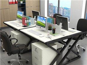 **,买回来一个星期,因为和其他办公桌不匹配,所以想出售!