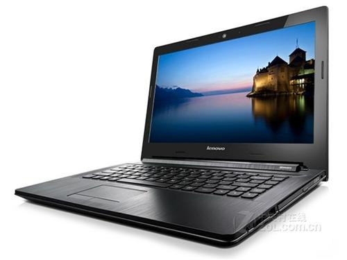 便宜出售聯想筆記本電腦g50,送散熱器,藍牙鼠標