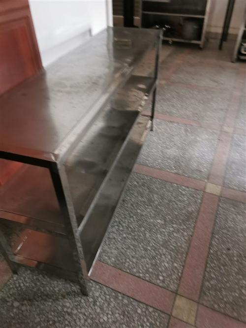 二手奶茶店豪華沙發桌凳!成色靚