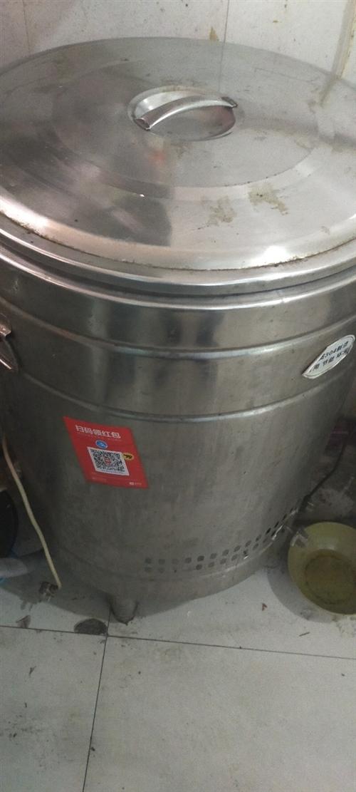 煮面爐,50型號 我電話13784371133