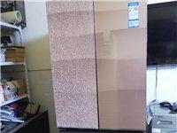 美的(Midea)**款  玫瑰铂金冰箱!380升 。多门 无霜冰箱 ,温湿精控, 精准变频。 i+...