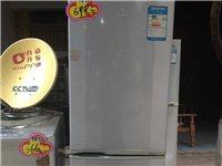 电视 冰箱 洗衣机 空调 热水器 特价处理    大小尺寸都有,成色漂亮,品质清晰,居家租房性价比超...