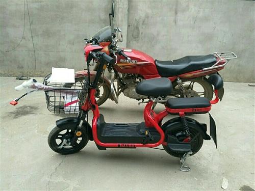 爱玛电动车 因为自己工作原因 用不上了   便宜几百出售  没怎么骑过 有意的可以联系我