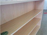 货在那大,**订做的,材料一级,规格是:120*80*25,三格。可做书柜,书包柜,教具柜,收纳柜,...