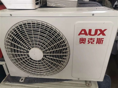 专业收售二手空调18354353554