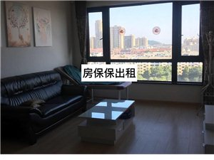 排岭新村2室 1厅 1卫1800元/月