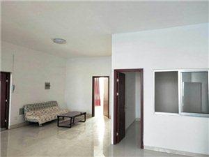 富东市场3室 2厅 1卫500元/月