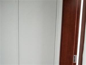 奧泰克中央公館(雙靈路)3室 2廳 1衛1200元/月