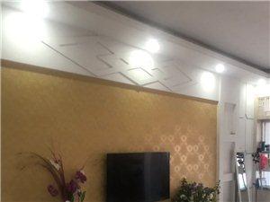 姜湾小区3室 2厅 1卫20万元