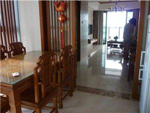 香榭左岸2室 2厅 2卫4500元/月