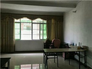 新城七天酒店后面4室 2厅 2卫1200元/月