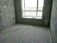阳光城126平米黄金9楼单价才投5080一平急卖
