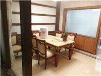 金秀公寓5区4室 3厅 2卫82.8万元
