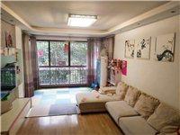 银杏水晶城3室 2厅 2卫79.8万元