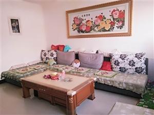 福华二区3室 精装 低价出售 可优惠可按揭