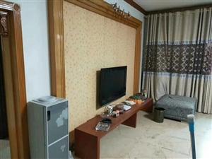 二中3室 1厅 1卫50.8万元