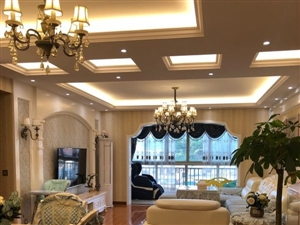 仁懷惠邦國際城4室 2廳 2衛142.8萬元