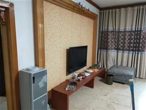 二中3室 2厅 1卫50.8万元