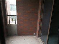 中铁颐和公馆洋房3室 2厅 2卫88万元