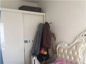 盛世嘉园2室 2厅 1卫1250元/月