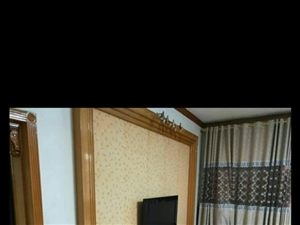 二中南方电网3室 2厅 1卫50.8万元