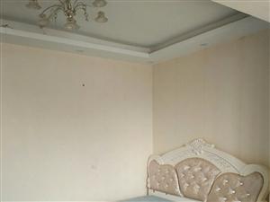 科技市場精裝家具家電2室 1廳 1衛1600元每月