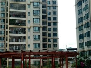 �L��.中心城 (��宸�甯�)4室 2�d 3�l