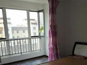 西苑华庭2室 2厅 1卫833元/月