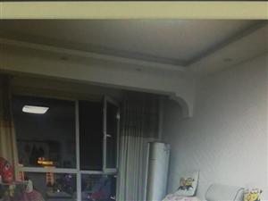 太和�L景2室 2�d 1�l120�f元