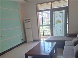 丽景花园3室 2厅 2卫2000元/月