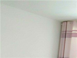 西苑华庭2室 1厅 1卫1166元/月