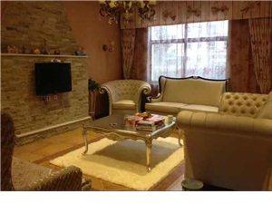 獨棟別墅鉆石城老證6室 2廳 2衛202萬元