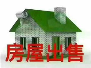 �R博-��景豪庭3室 2�d 2�l85�f元