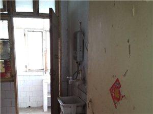中行家属楼2室 1厅 1卫550元/月