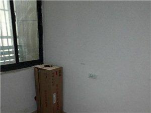 锦绣城2室 2厅 1卫简装1250元/月