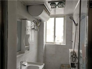 和美阳光住宅小区2室 1厅 1卫