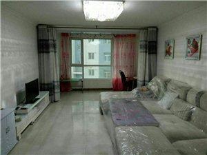 青海省德令哈市逸东小区3室 2厅 1卫2000元/月
