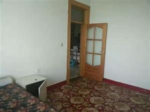 湖西滨江小区3室 1厅 1卫700元/月