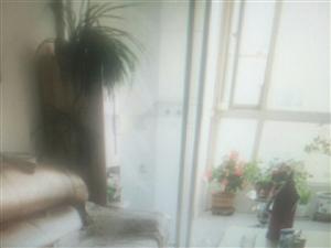 盛景�A庭2室 1�d 1�l65�f元