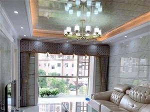 桃江龙城3室 2厅 1卫88万元