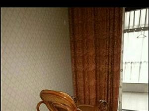 學府家園2室 2廳 1衛1450元/月