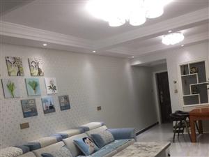 惠民家园2室 2厅 1卫55万元