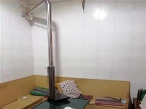 开阳县城北路妇幼保健院附近3室 2厅 1卫1000元/月