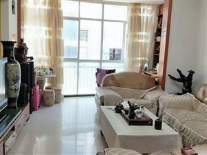 龙腾锦城3室 2厅 2卫70万元