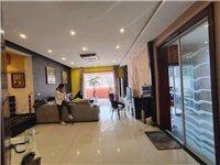 亚博娱乐国际在线商业城4室 2厅 2卫93万元