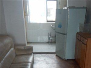 永樂街區2室 2廳 1衛