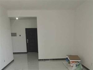 東潤風景2室 2廳 1衛750元/月