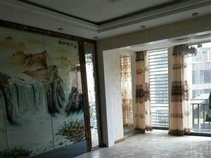 御景湾三楼3室 2厅 2卫73.8万元