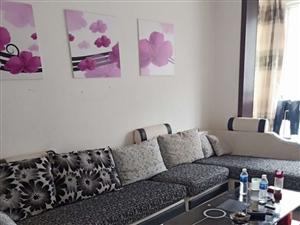 上海花园2室 1厅 1卫1500元/月